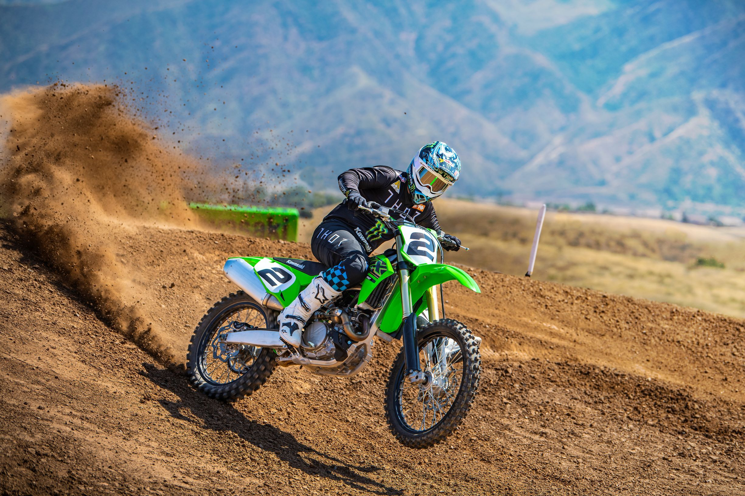 2021_KX450_GN1_ACT